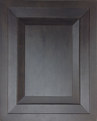 Shaker Pewter Kitchen Cabinets And Bathroom Vanities Information Page: Kitchens  Pro