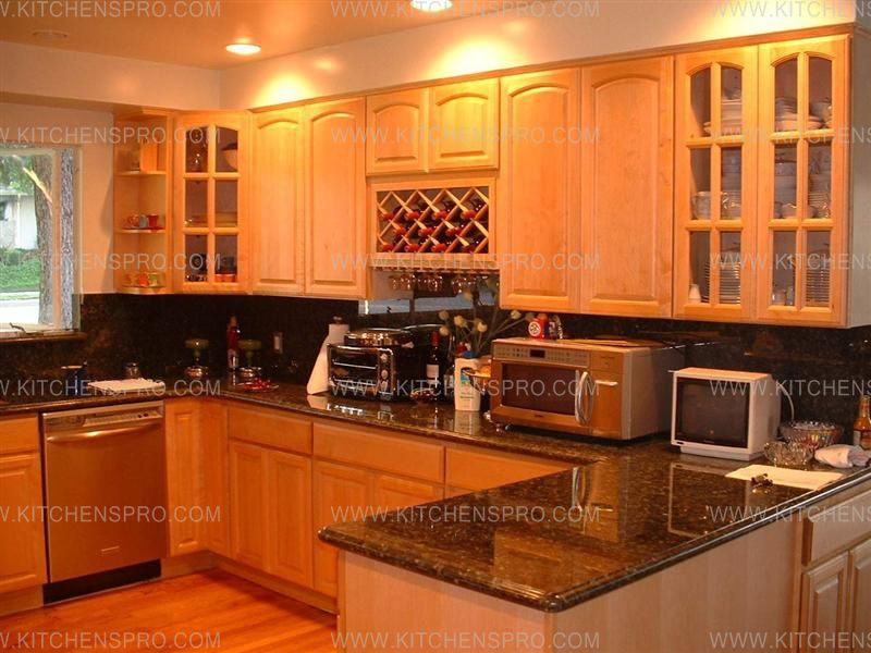 Ebay Kitchen Cabinets RTA KITCHEN CABINETS DESIGN 5 DISCOUNT ON ALL WOOD KITCHEN CABINETS