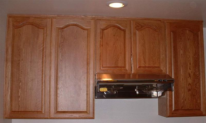 honey oak kitchen cabinets kitchen pro pro arlington oatmeal cabinet replacement
