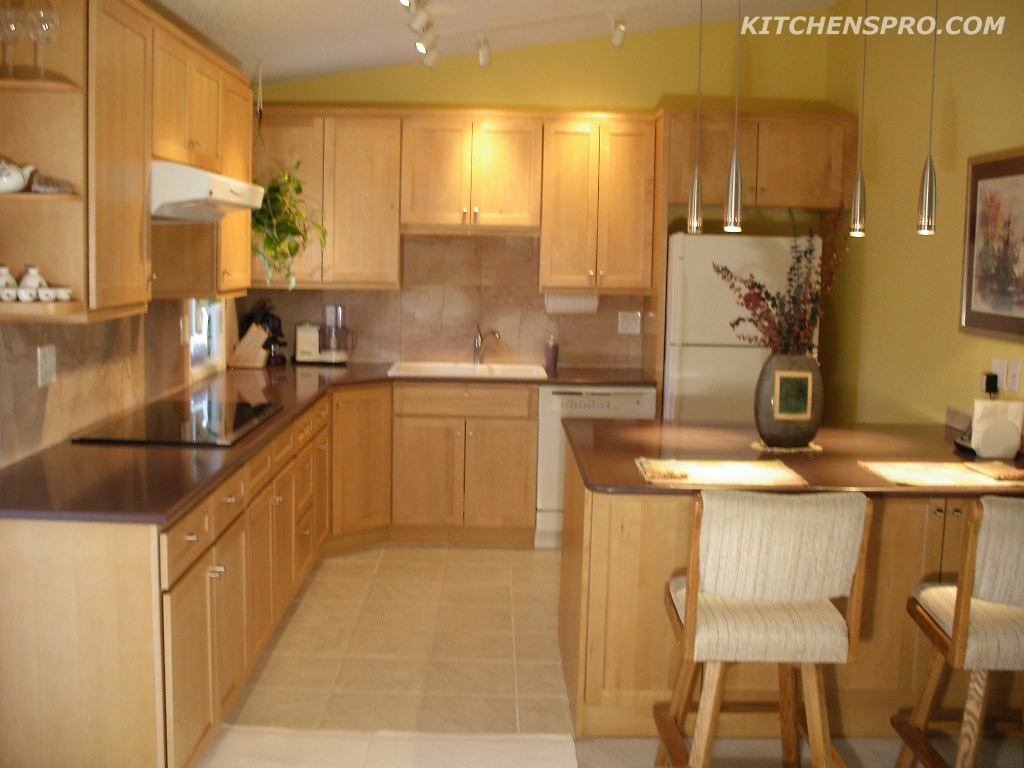 RTA KITCHEN CABINETS DESIGN 5 DISCOUNT ON ALL WOOD KITCHEN CABINETS