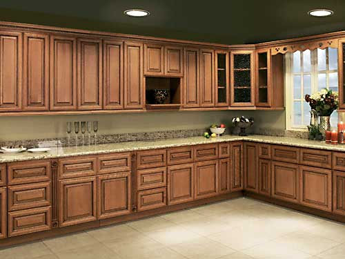 Are espresso kitchen cabinets in style - Coffee Glazed Maple Kitchen Cabinets And Bathroom Vanities Information