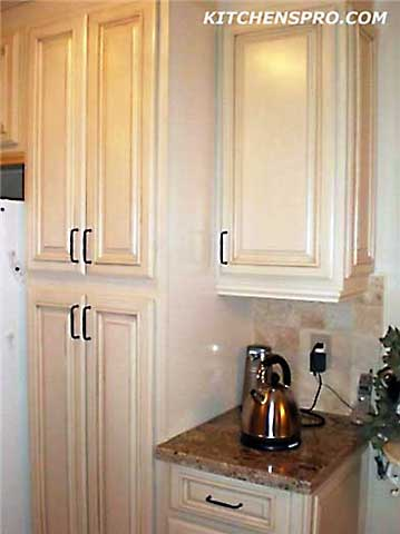 decorating kitchen cabinets pro kitchen cabinets small house interior design 3114