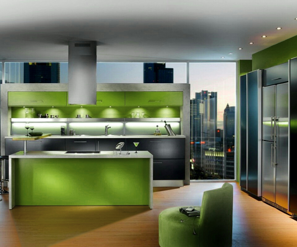 Apple Green Kitchen Cabinets And Bathroom Vanities Information Page Kitchens
