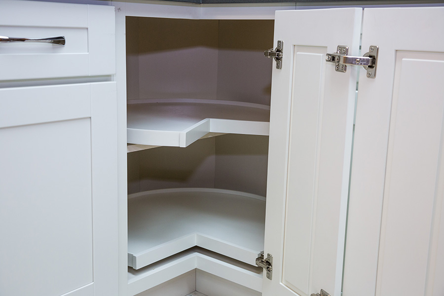 kitchen pro cabinets cabinetry inc about kitchen pro cabinets online