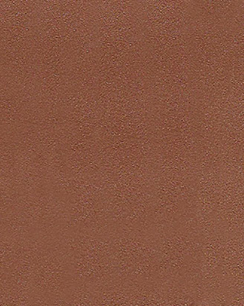 Satin Copper Slate : About kitchen pro cabinets online