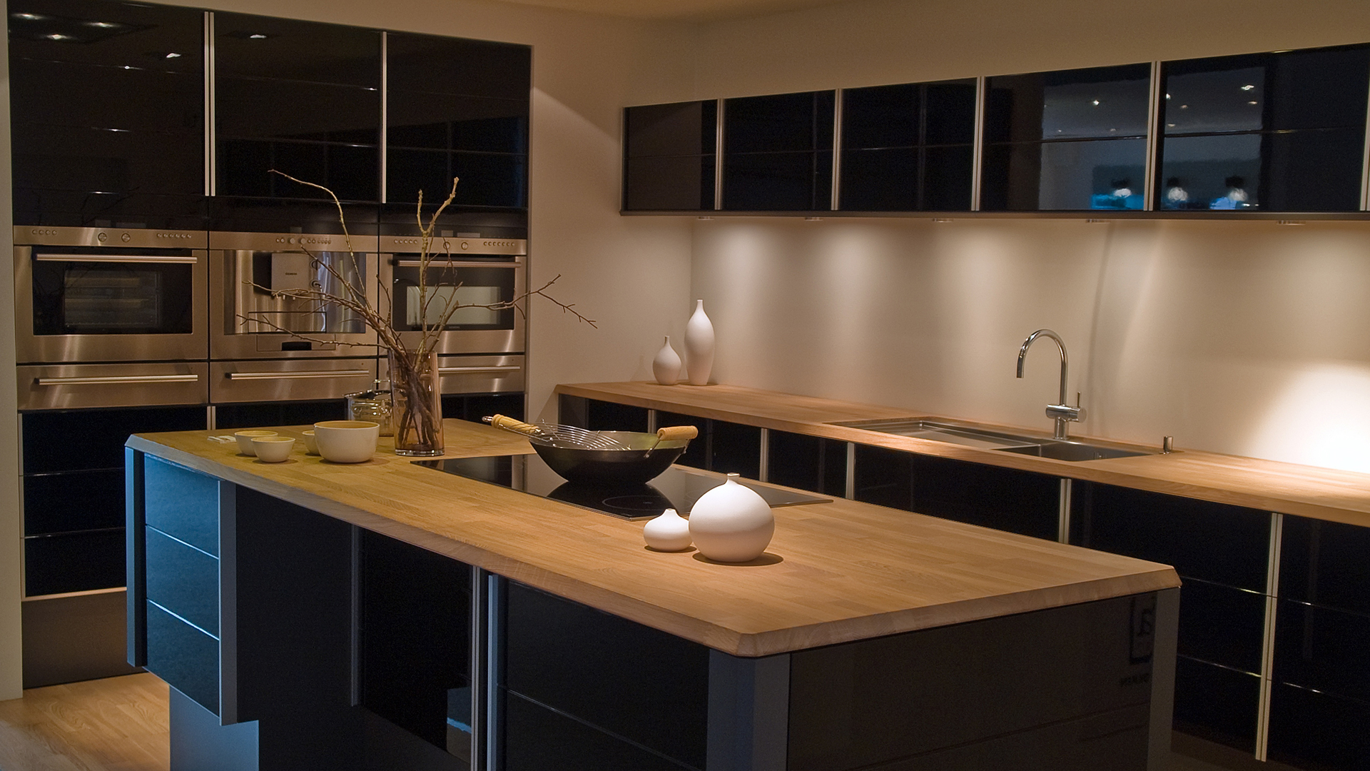 About Kitchen Pro - Kitchen Cabinets Online