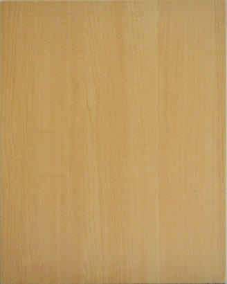 Natural Pine B30f Lm35 Kitchen Cabinets Item Page High