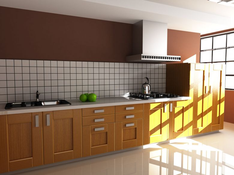 Kitchen Designers Classy Contemporary Modern Retro Kitchensybil Jane Barrido Review